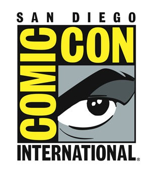 NO SDCC IN 2020!