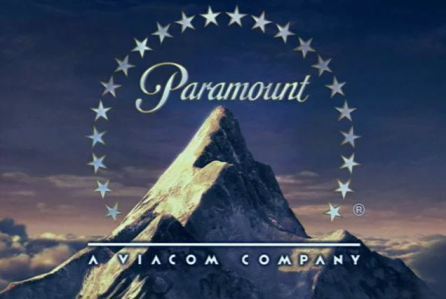 Paramount Pictures announces release dates for GI JOE, MICRONAUTS, and DUNGEONS & DRAGONS films!