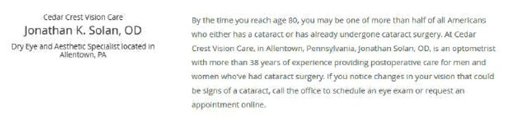 cataract%20specialist_edited.jpg