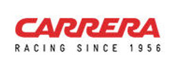 CARRERA GLass logo.jpg