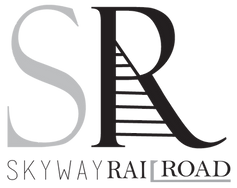 Skyway Railroad Logo.png