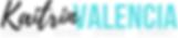 Kaitrin Valencia Logo.png