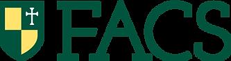 FACS_500x132.png
