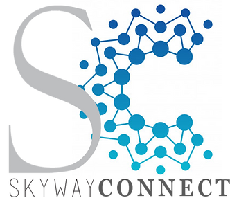 Skyway Connect with words logo.png