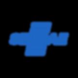 sebrae-logo-0-1536x1536.png