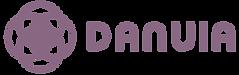 logo-roxa_edited.png