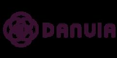 logo-site_horizontal.png