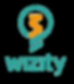 logo wizity.png