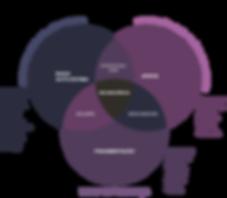 diagrama de necessidades.png