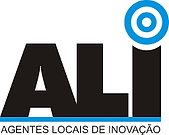 logo ali.png