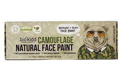 camouflage_2.jpg