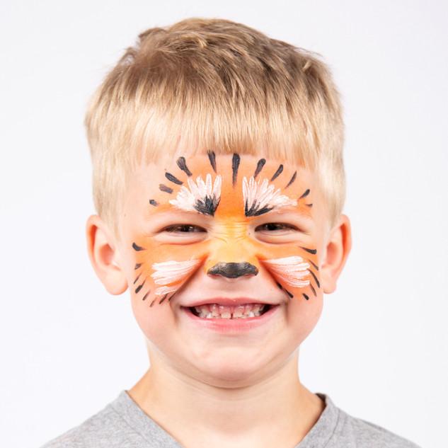 3_tigeris.jpg