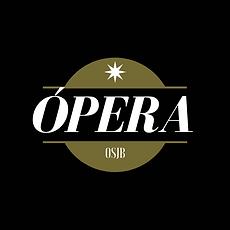 nucleo_de_ópera.png