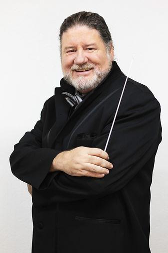 Maestro_Rogério.jpg