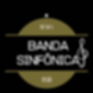 Banda_Sinfônica.png