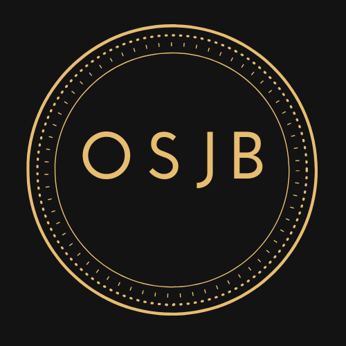 OSJB (1).png