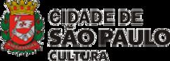 CULTURA_1553181580.png
