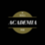ACADEMIA (2).png
