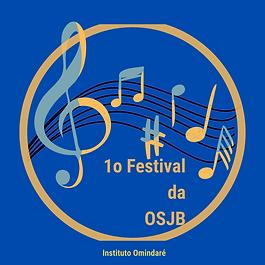 1o Festival da OSJB.png