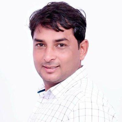 RU के पूर्व महासचिव और युवा नेता नरेश मीणा ने बढ़ते निजीकरण के विरोध में युवाओं के नाम लिखा खुला खत