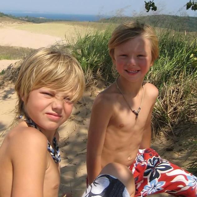 boys the dunes.jpg