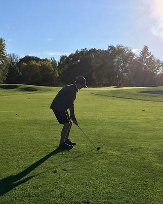 golf%206_edited.jpg