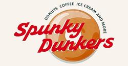 SpunkyDunkersDonuts20PalatineIL
