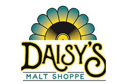 Daisys