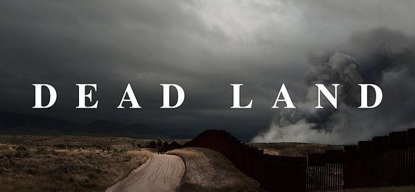 dead land banner v2.jpg