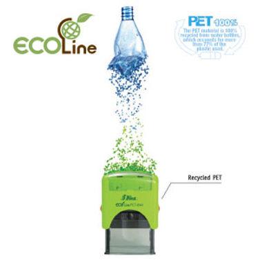 EcoLine-300-300.jpg