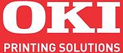 Logo Oki rojo.png