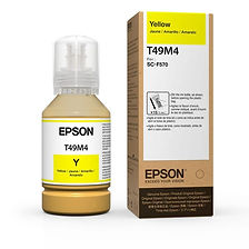 Tinta-Epson-F570_0000_Yellow-Ink-T49M4-8