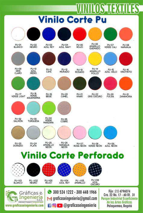 Vinilos Textiles Carta_1.jpg