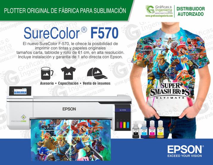 SC F570_1.jpg