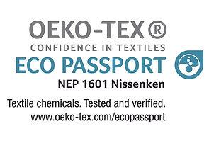 6_ Baner logo Oeko-Tex (700X480).jpg