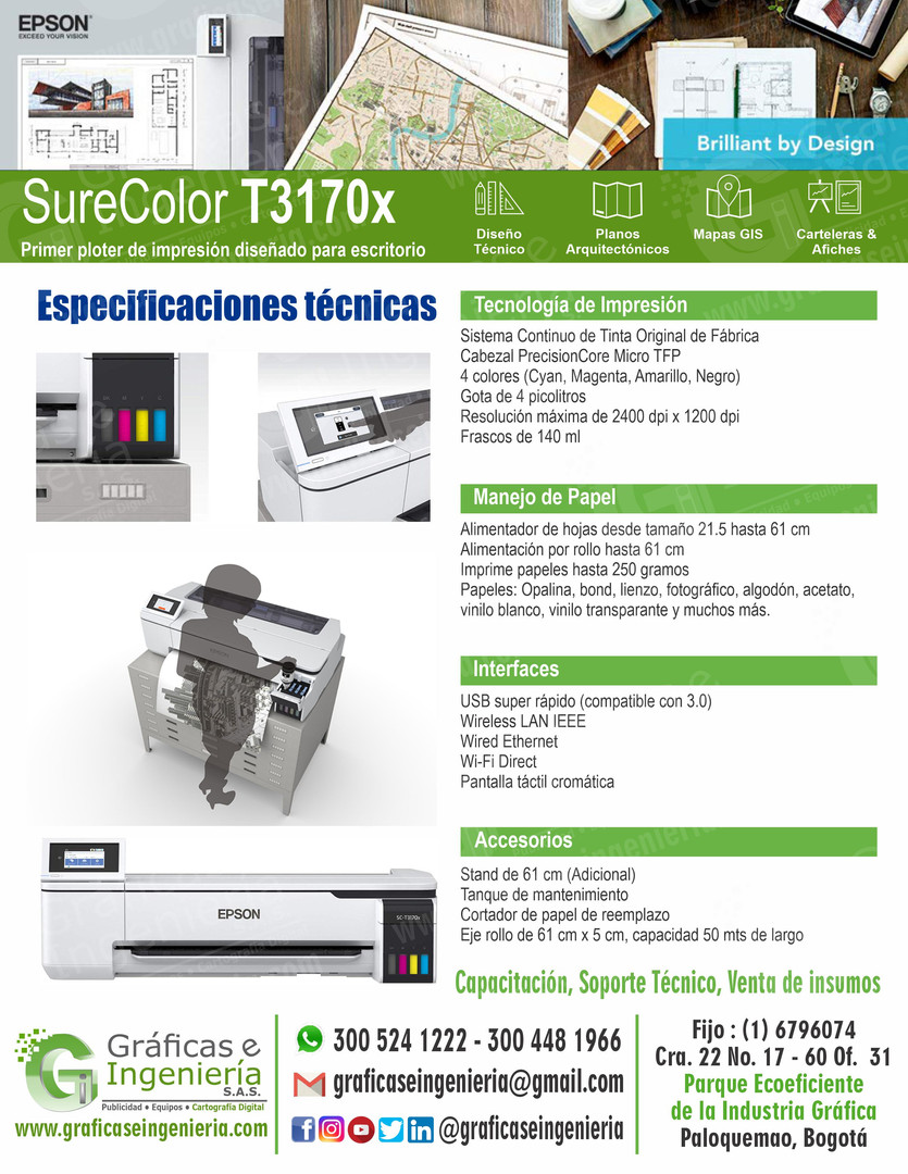 SC T3170X_3.jpg