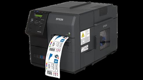 C31CD84011_ColorWorks_Epson ColorWorks C