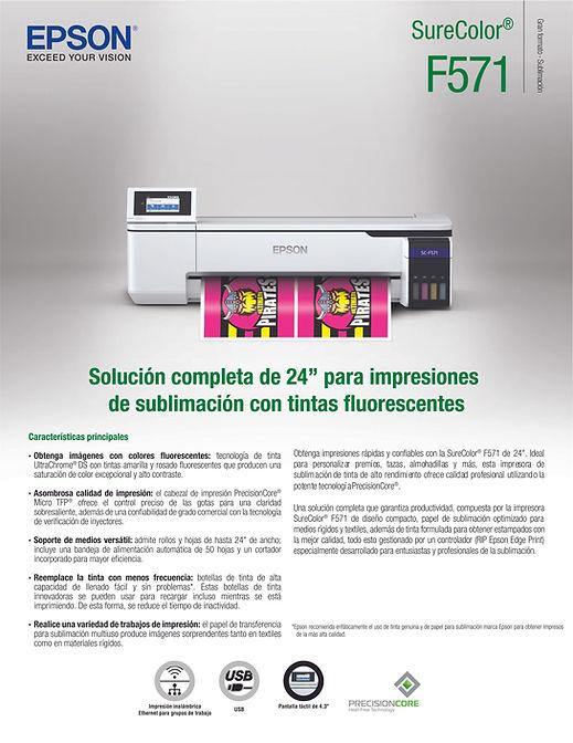 Catálogo Epson SC F571_1.jpg