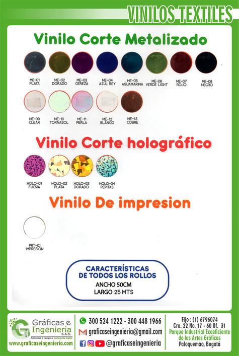Vinilos Textiles Carta_4.jpg