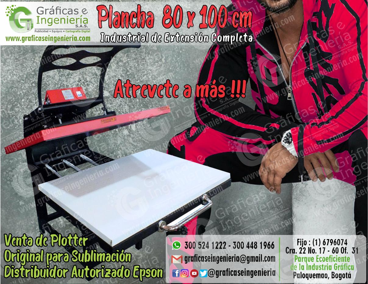 Catalogo Plancha 8 x 100 cm_3.jpg