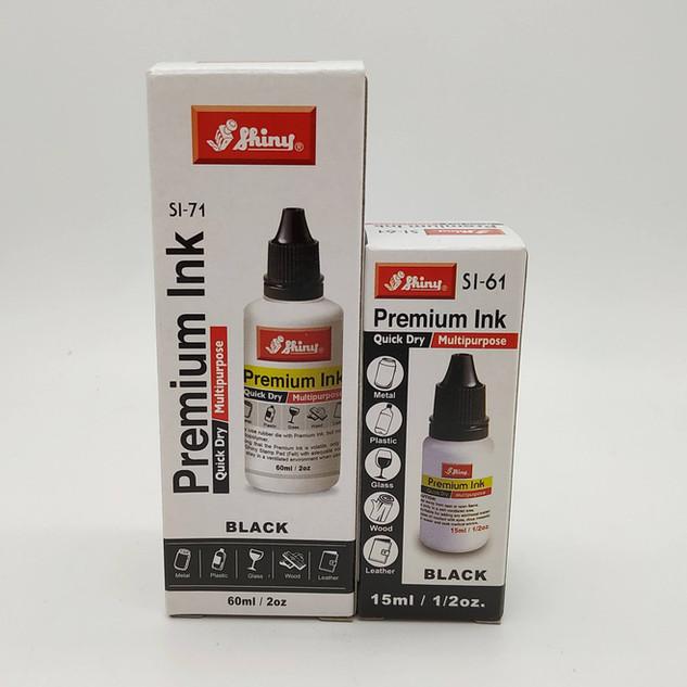 Tinta Premium para diferentes superficies