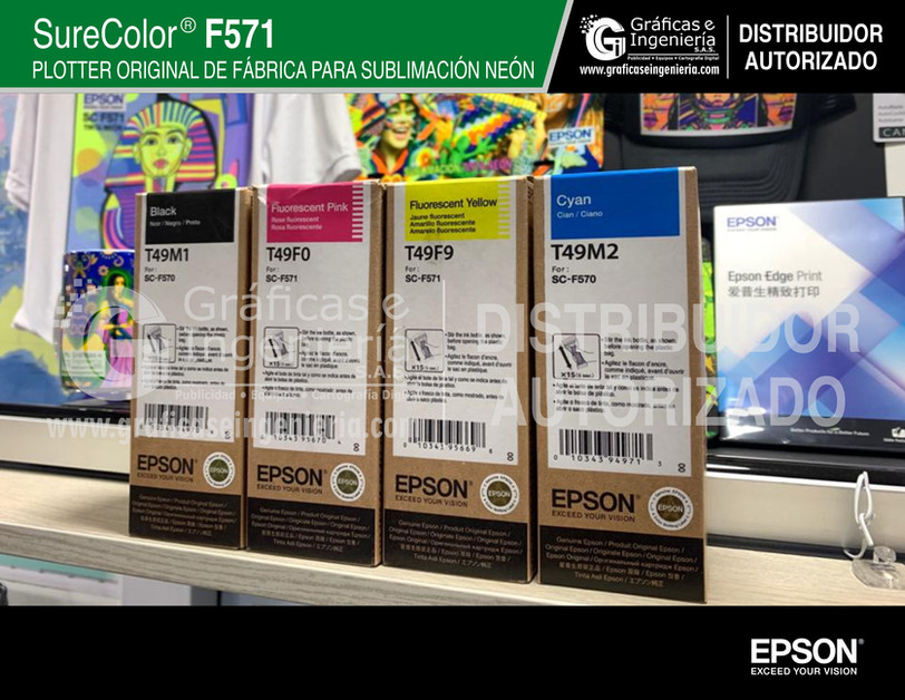 SC F571 Tinta.jpg