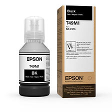 Tinta-Epson-F570_0003_Black-Ink-T49M1-80