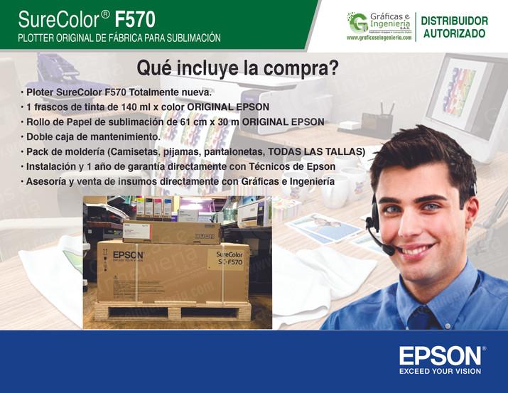 SC F570_4.jpg