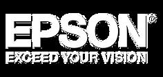 kisspng-logo-brand-paper-audio-visual-5b