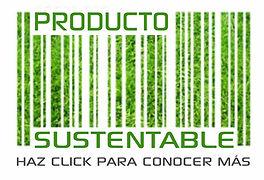 Producto Sustentable.jpg