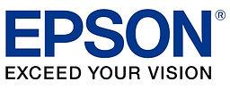 Impresoras, Ploter e Insumos Epson en Colombia