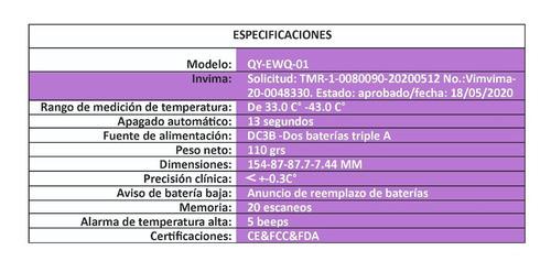 termometro-infrarrojo-digital-con-regist