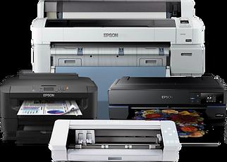 Colague impresoras.png