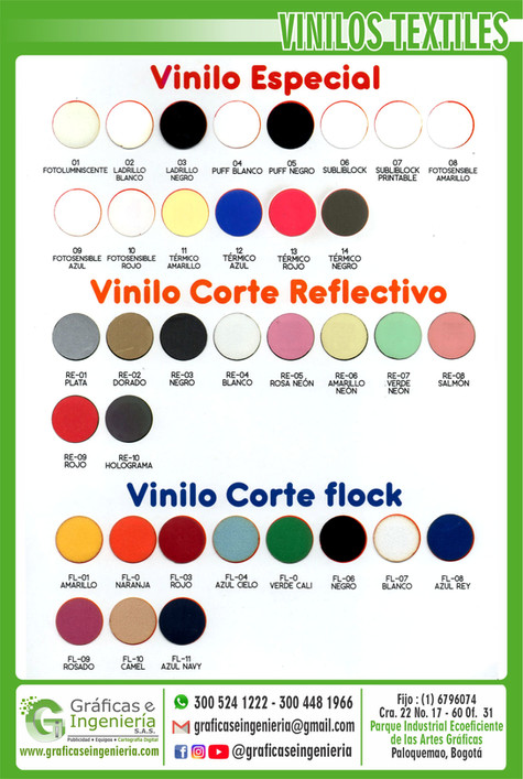 Vinilos Textiles Carta_2.jpg
